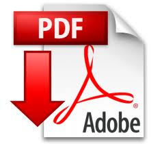 image_pdf